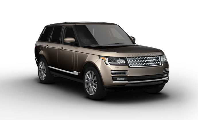 2014_Land_Rover_Range_Rover_Autobiography_765384_i0
