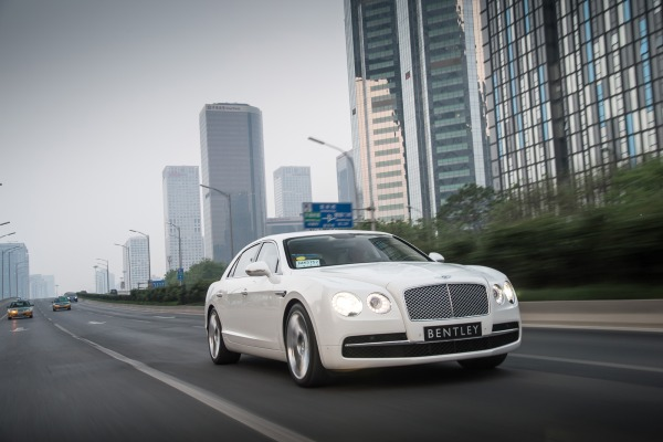 2014_bentley_flying-spur_actf34_fd_517136_600