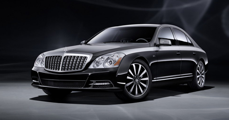 Maybach-57S_Edition-125